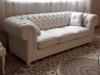 sofa_room05_20200930_32