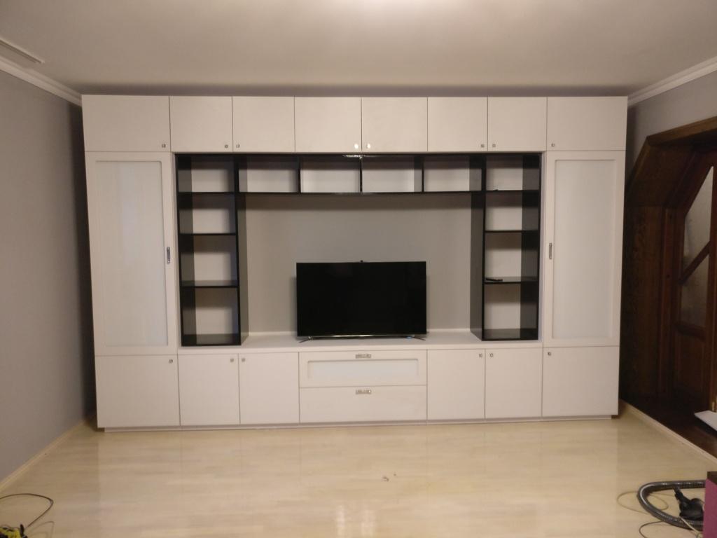 Виготовлення меблів 90d9314825a35