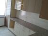 photo5467542854877424406