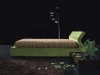 gliss-bed-by-duedi-studio