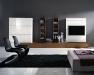 link-soggiorno-moderno-rack-porta-tv-noce-bianco-cristallo (2)-big_enl